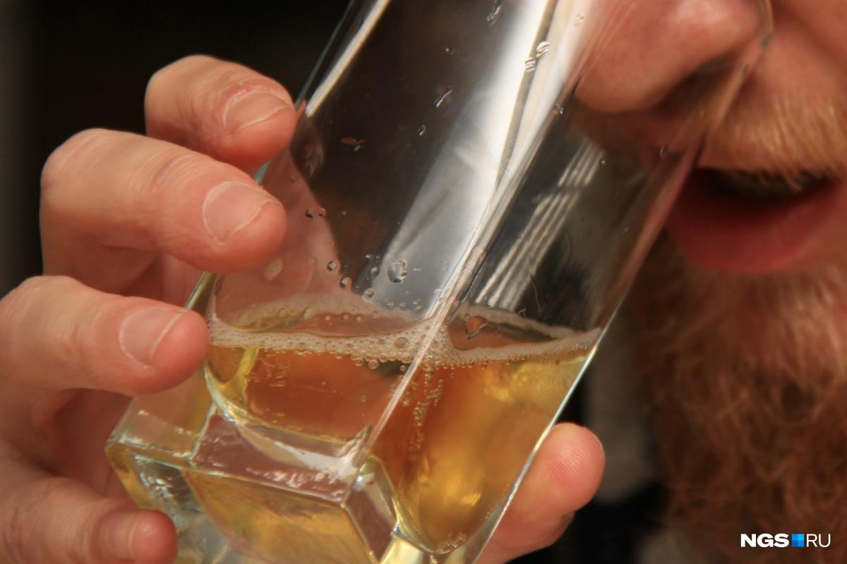 Чешское пиво российского производства понравилось дегустаторам меньше всего