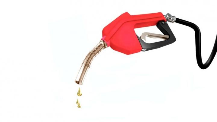 «Битва за бензин» возвращается