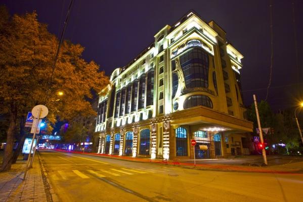 Новосибирск оказался на 8-м месте среди гостеприимных городов