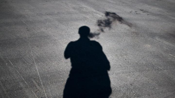 Самарской области предложили зарабатывать на курильщиках