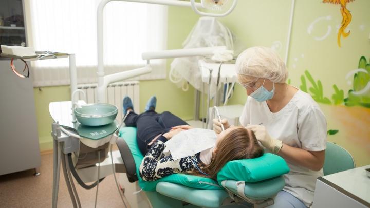 Стоматология для взрослых и детей в «Евромеде» — как вернуть красивую улыбку без боли и страха