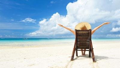 Дао счастливого отпуска: что нужно предусмотреть до отъезда, чтобы отдых удался на славу