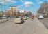 Мэрия потратит полмиллиона рублей на установку новых ограждений в Кировском районе