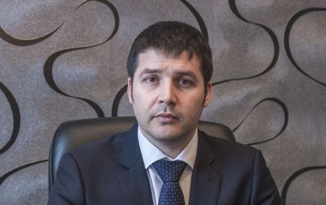 Роман Соин: «Мы очень плотно работаем с торговыми предприятиями»