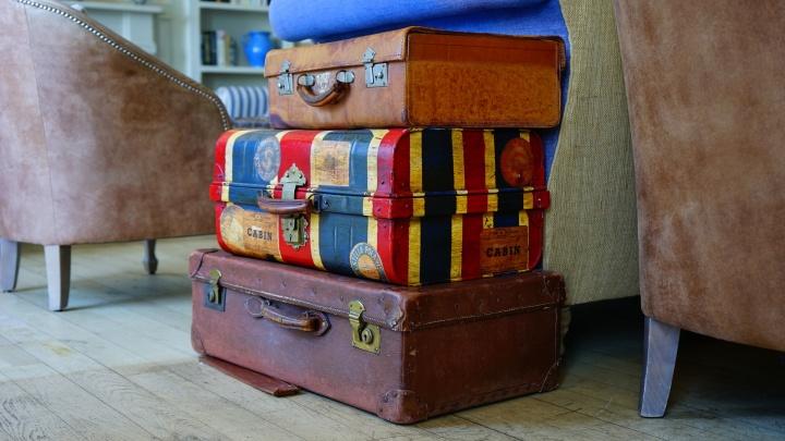В квартире все спокойно: подготовка жилья к отъезду хозяев