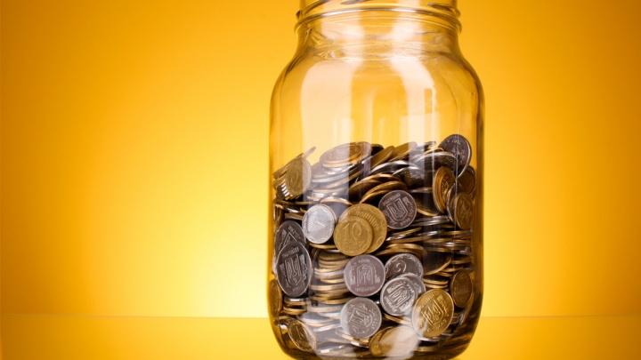 Обмануть инфляцию: где открыть вклад под 7%
