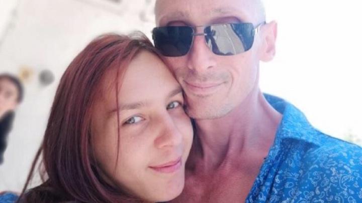«Никому не отдам»: 22-летняя фроловчанка стала заложницей любви пенсионерки и мужчины с судимостью