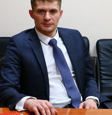 МТС назначила руководителя направления по работе с бизнес-рынком в Волгоградской области