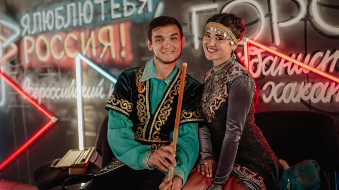 В Уфе появится новый конкурс красоты и музыкальный фестиваль