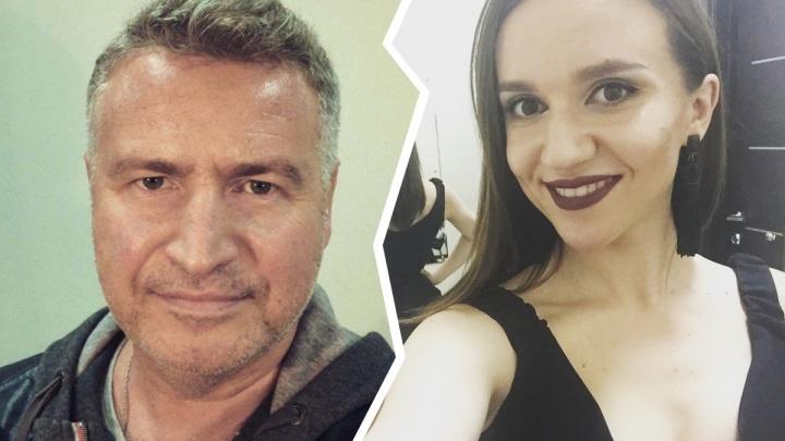 Леонид Агутин расхвалил жительницу Ярославской области: за что