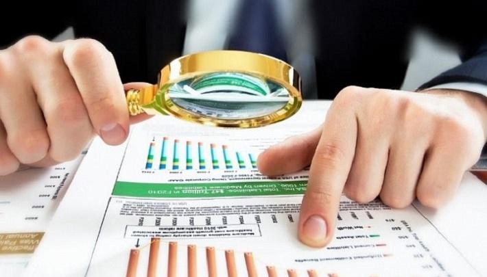 «Уралкалий» вошёл в топ-10 рейтинга эффективности предприятий России и Казахстана за 2019 год
