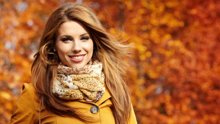 «Бросаю всё и еду в горы»: уралочки — о том, как провести осень с огоньком и не умереть от уныния