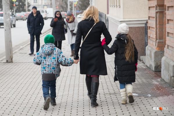 Учебный год многие родители воспринимают как собственную каторгу