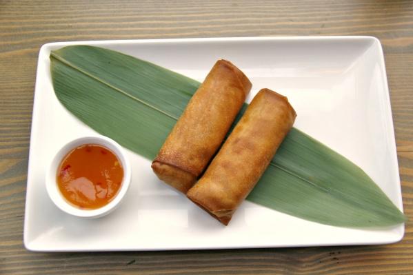 После появления в Новосибирске первой точки будущей сети Kung Pho в городе случился настоящий бум вьетнамской кухни