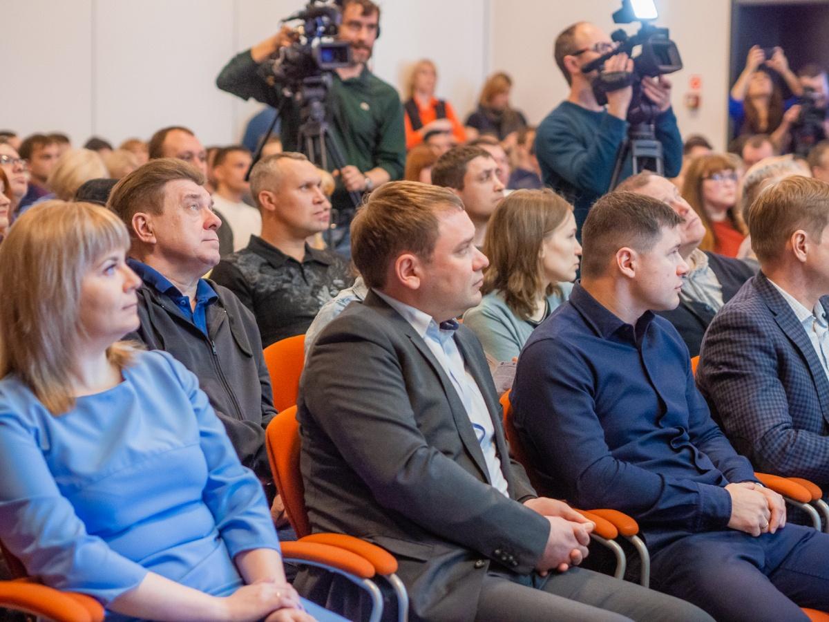 Малому бизнесу Свердловской области расскажут, как выйти на рынок Казахстана и Узбекистана