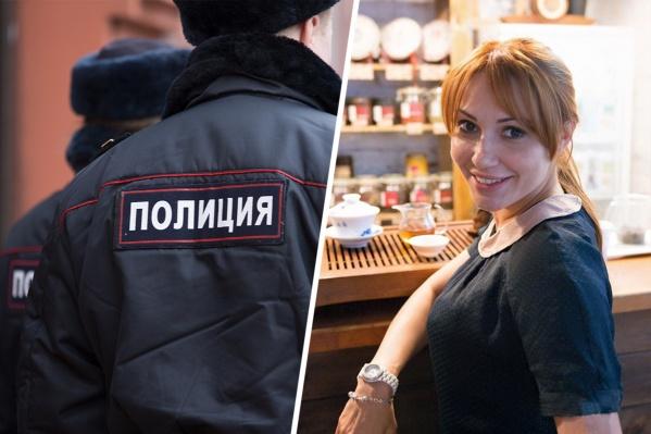 Ростовского адвоката Наталью Сахарову задержали