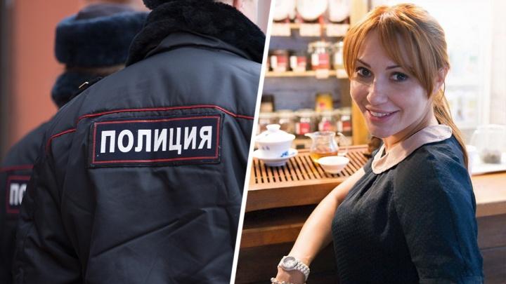 Задержана ростовский адвокат Наталья Сахарова. Ее подозревают в даче взятки