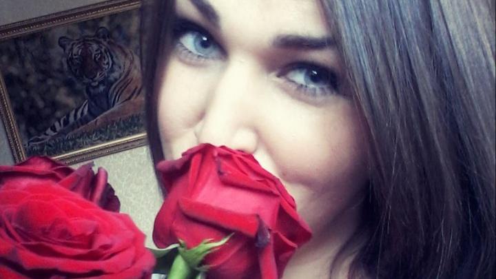В Губахе суд арестовал мужчину, признавшегося в убийстве девушки, которая пропала по дороге в Пермь