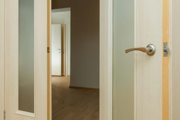 Самые большие скидки на жильё предлагают владельцы трёхкомнатных квартир