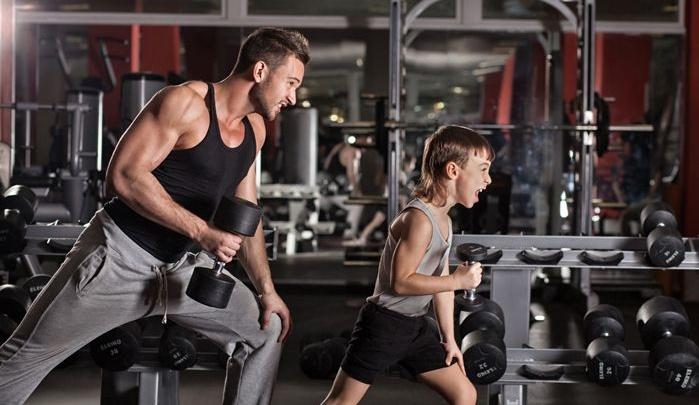 Шанс для карьеры: СГУПС приглашает пройти обучение в области физической культуры и спорта