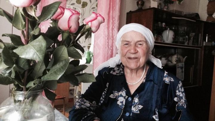 Глава Башкирии, мэр Уфы и другие известные уфимцы трогательно поздравили женщин с Днем матери