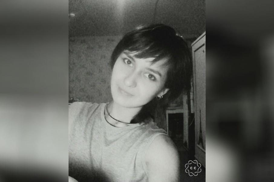 Для родителей известие о гибели дочери стало настоящим шоком