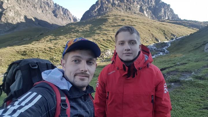 Едем в отпуск из Тюмени: чем горы Киргизии лучше Альп и что скрывают заброшенные советские города