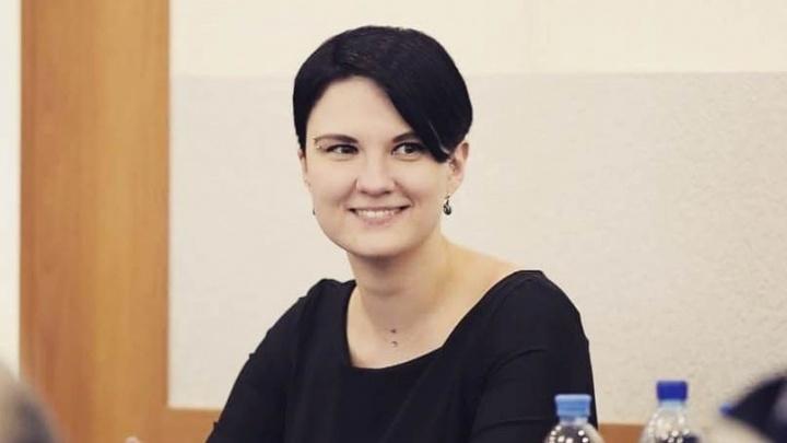 Уральский юрист подала в суд на Госдуму и Совет Федерации из-за закона о неуважении к власти