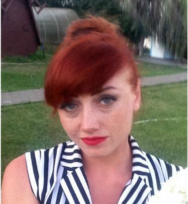 Выписалась из больницы и пропала: в Башкирии ищут Елену Шабарчину