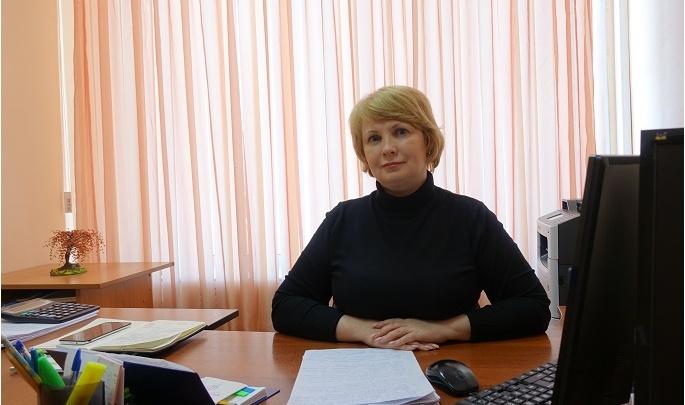 Министр образования Омской области назначила двух новых заместителей