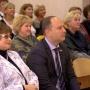 «Справедливая Россия» выдвинула на пост губернатора Самарской области Михаила Маряхина