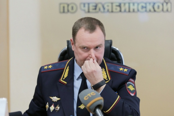 Андрей Сергеев посоветовал всем предприятиям задуматься о ШОС и БРИКС