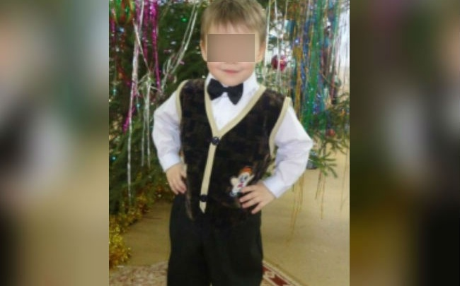 В Башкирии осудили директора лицея за смерть шестилетнего мальчика