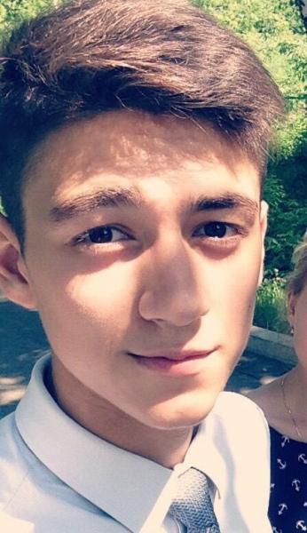 знакомства с 12 до 16 лет по корочанскому району