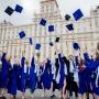 Более 7500 абитуриентов со всей России намерены учиться в ЮУрГУ