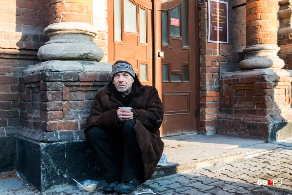 Люди, попавшие в сложную жизненную ситуацию, нередко не могут помочь себе сами