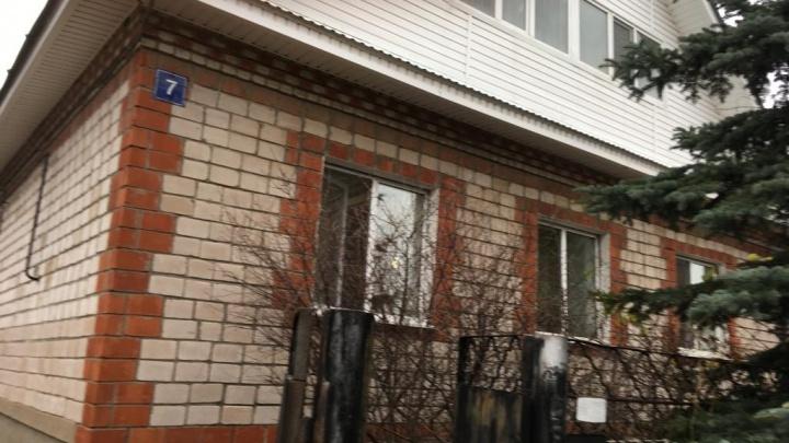 «Плохо стало еще накануне»: в Башкирии семья отравилась бытовым газом, погибла мать двоих детей
