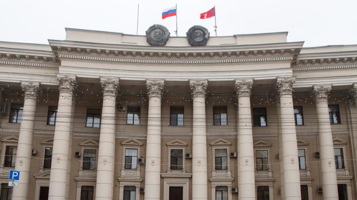 Губернатор Волгоградской области повысил на 7% плату за капремонт