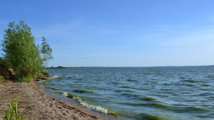 Долгобродский канал достроят к саммиту ШОС: для этого реки Миасс и Уфу свяжут 20-километровой трубой
