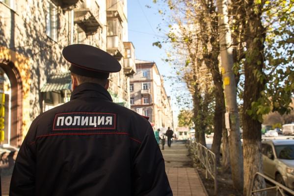 Первый этап онлайн-голосования закончится 20 сентября в 23:59 по московскому времени