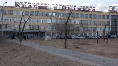 «Сокращать не хотят»: рабочим волгоградского «Красного Октября» предложили уволиться