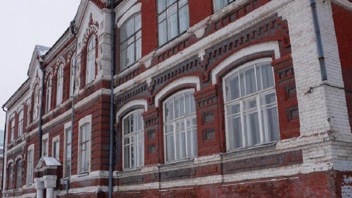 Самарской академии Наяновой присвоили новый статус