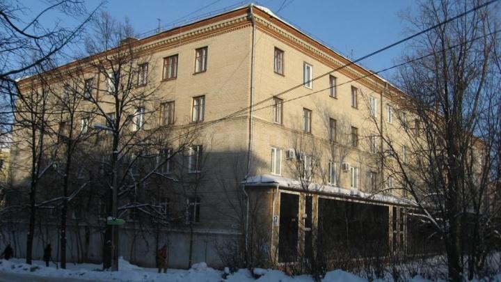 «Живого места на голове не было»: на Южном Урале до смерти избили онкобольного