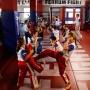 Ребёнок перестаёт хулиганить: почему родители отдают детей в спорт