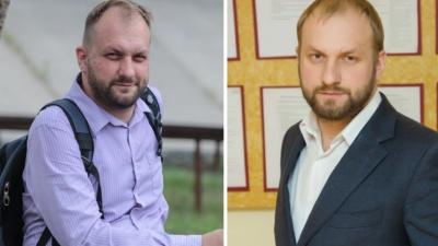 Выбран лучший учитель-мужчина в Красноярске: итоги большого опроса NGS24.RU