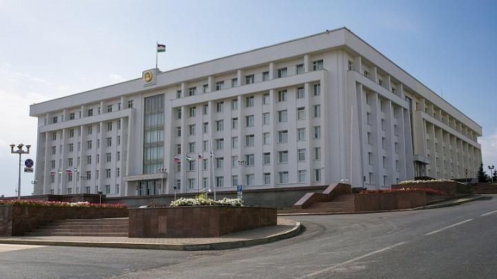 Глава Башкирии выразил соболезнования семьям погибших при крушении вертолёта вахтовиков