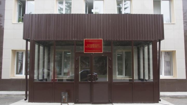 «Вывел Mercedes»: следователя полиции задержали по делу об убийстве копейского бизнесмена