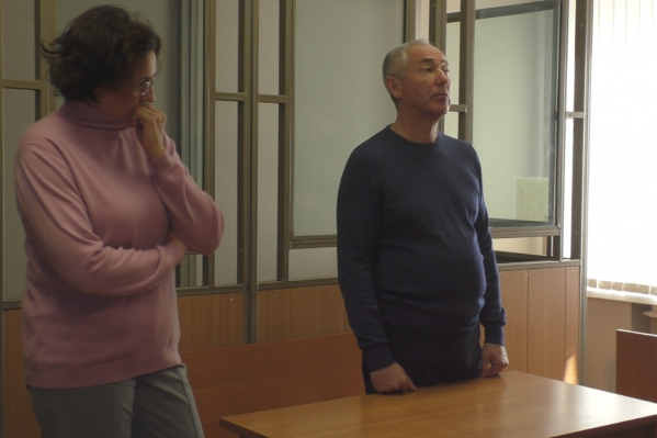 160 тысяч рублей взятки забрали в пользу государства