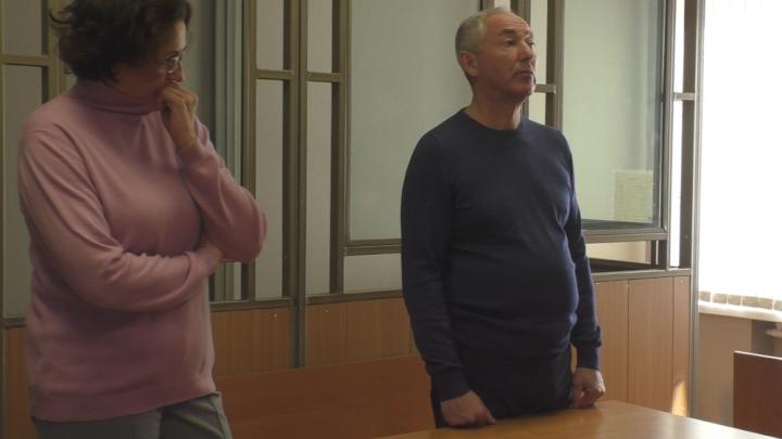 В Ростове бывшему военкому вынесли приговор за взятку в 160 тысяч рублей
