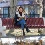 «Старое увезут в другие районы Волгограда»: Аллея Героев преобразилась к весне